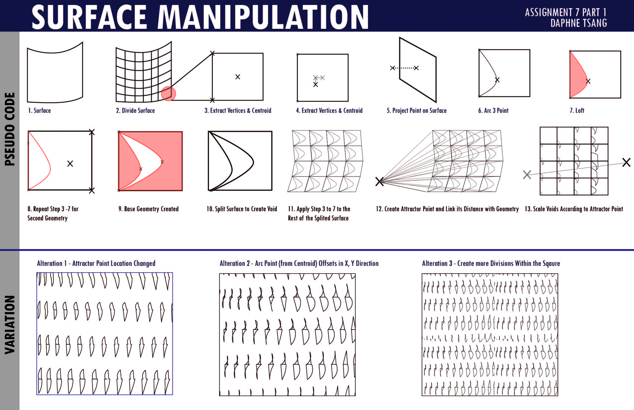 surface-manipulation-part-one-2-01